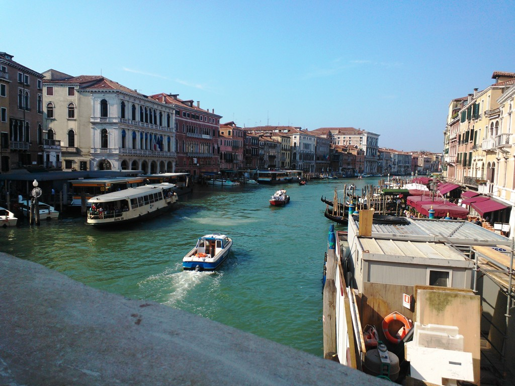 Gran Canale (